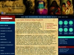 AMERICAN INDIAN PRODUCT SITE HOMEPAGE