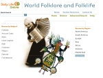 FOLKLORE-FOLKLIFE ORIGINAL PRODUCT SITE HOMEPAGE