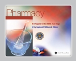 NAVAL PHARMACY TRAINING HOMEPAGE