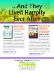 Happily Ever After Advertisement