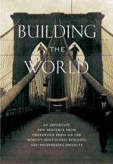 Building the World - Brochure