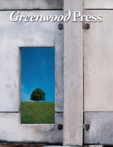 Greenwood Press Catalog