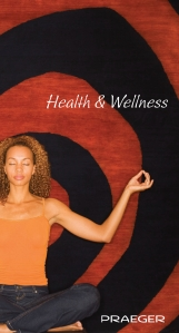 Health and Wellness Catalog
